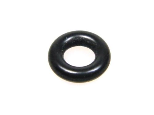 O kroužek silikonový 8x4mm 996530013546 SAECO 140326661