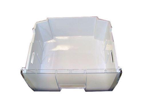 Šuple lednice 4552220400 ARCELIK, BEKO
