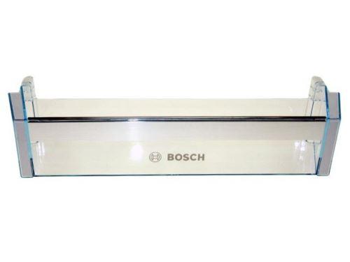 Police dveří na lahve pro lednice BOSCH / SIEMENS  00704760, 00704406
