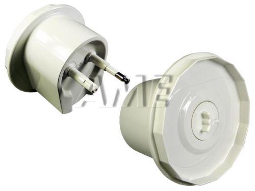 Převodovka k mixéru Braun CA-M / 64642623