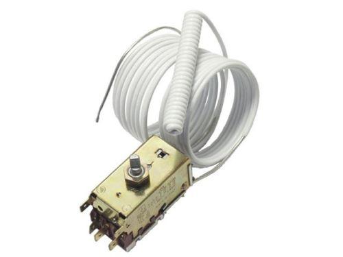 Termostat SITAL K52L2521