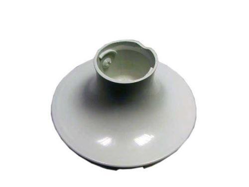 Vrchní kryt nádoby ručního mixéru HB600/HB665 KW652968