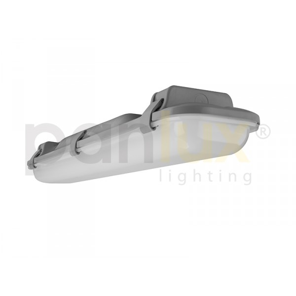 ORAVA LED 118 prachotěsné průmyslové svítidlo 13W