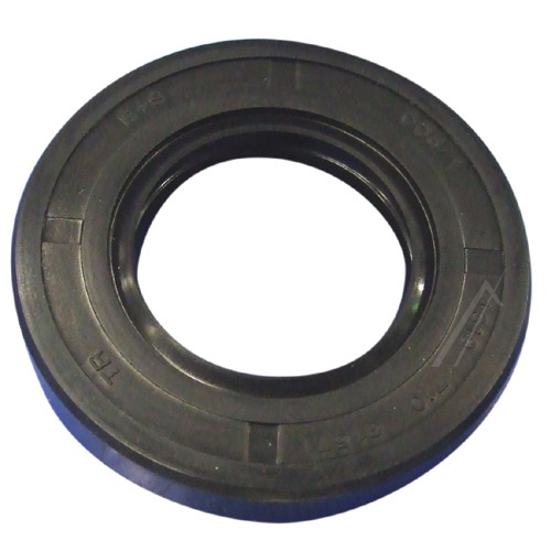 Gufero 30 x 55 x 9 mm Whirlpool 31571