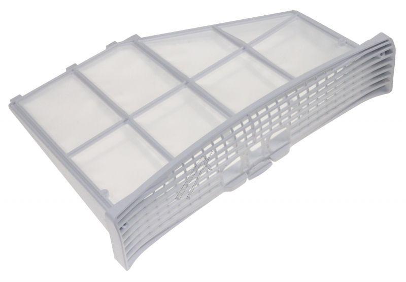 Filtr textilních vláken pro bubnovou sušičku AEG 1366339024