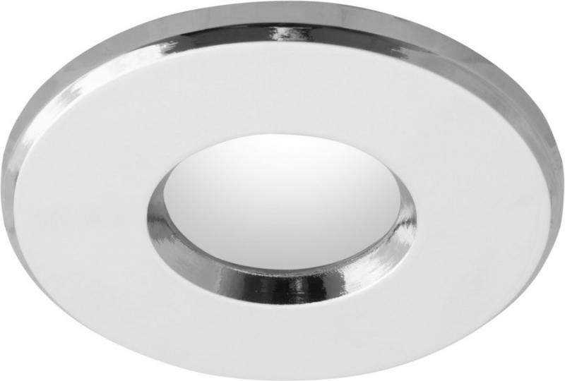 Nowodvorski Koupelnové svítidlo 4874 HALOGEN