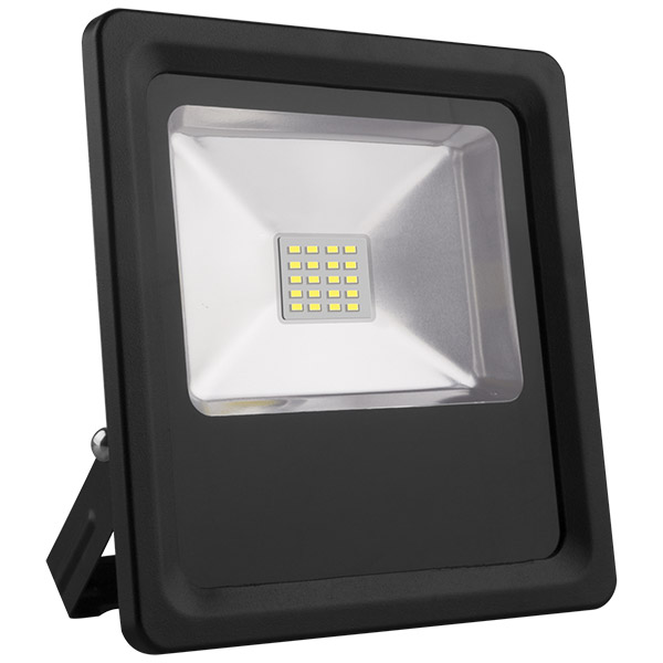 MAXLED 7041 LED reflektor FL 10W SMD 6000K