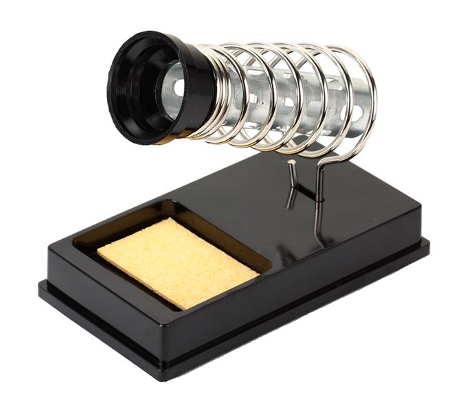 Stojánek k mikropájce ZD-10T