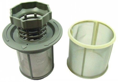 Filtr myčky SIEMENS / BOSCH 427903
