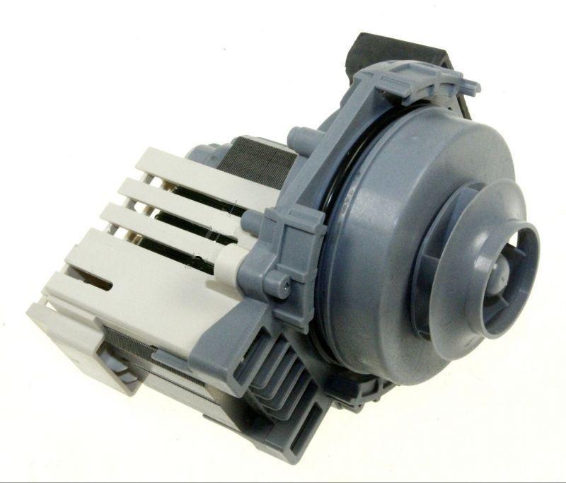 Motor myčka Indesit/Ariston C00303737