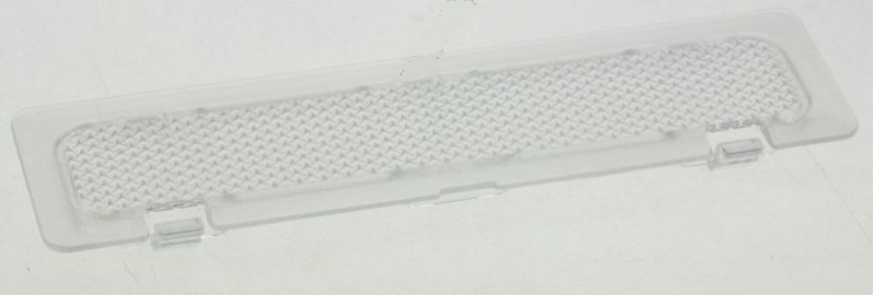 Kryt osvětlení chladnička Samsung RL41