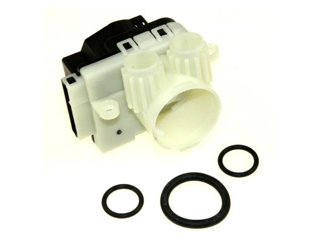 Motor myčky AS0014710 BRANDT / FAGOR