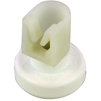 Kolečko koše horní myčka Zanussi/Electrolux bílá