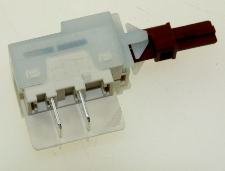 Vypínač ON / OFF do pračky 2827990100 Arcelic, Beko
