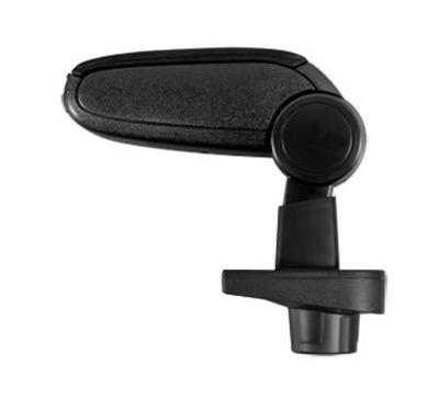 Opěrka loketní RENAULT CLIO IV textilní černá
