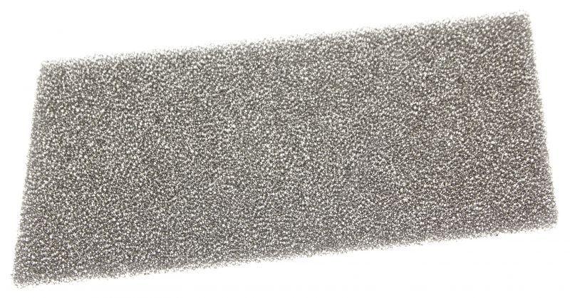 Filtr sušička Whirlpool 481010354757