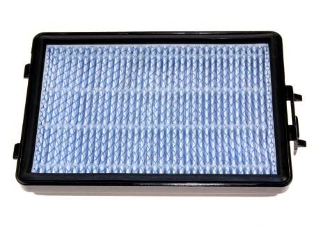 HEPA FILTR H13 ASSY FILTER OUTLET SC88L0 ASSY Samsung