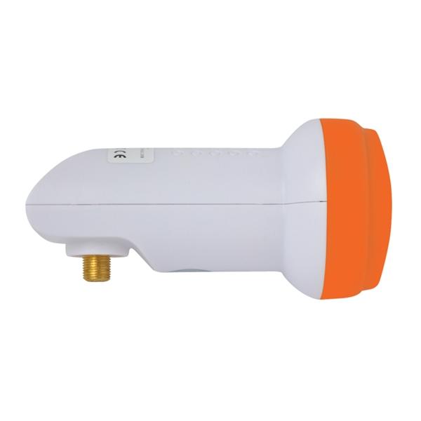 Satelitní konvertor GoSAT GSC-101 Single