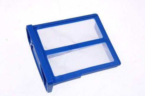 Filtr odpadní vody pro bubnovou sušičku BOSCH 00619697