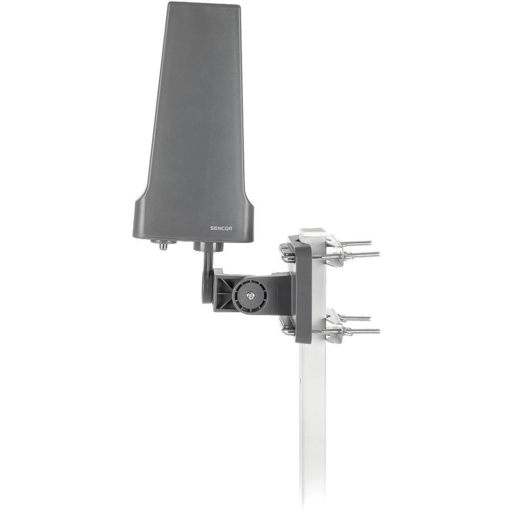 SDA-500 DVB-T ANTÉNA VENKOVNÍ SENCOR