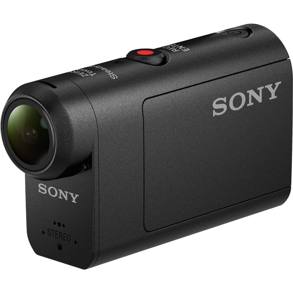 HDR AS50B Full HD kamera SONY