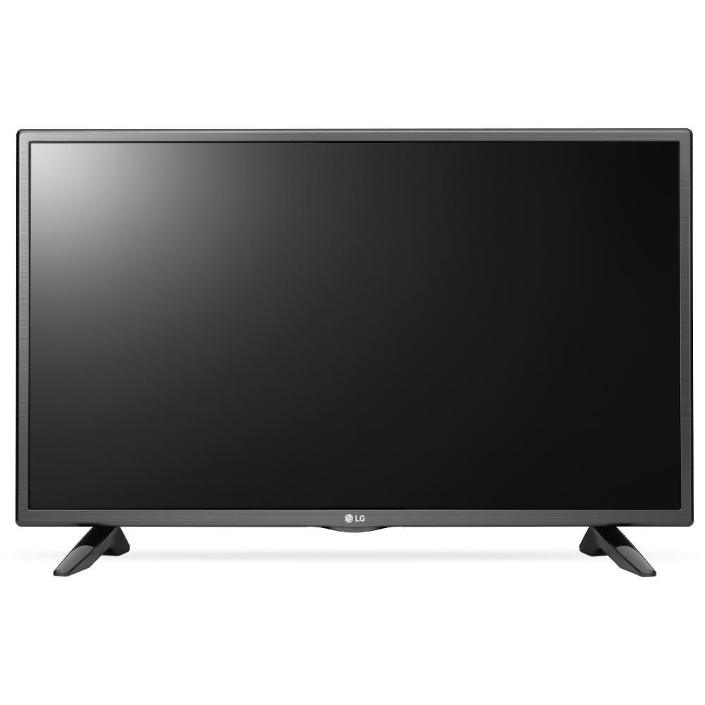 32LH590U LED LCD TV LG
