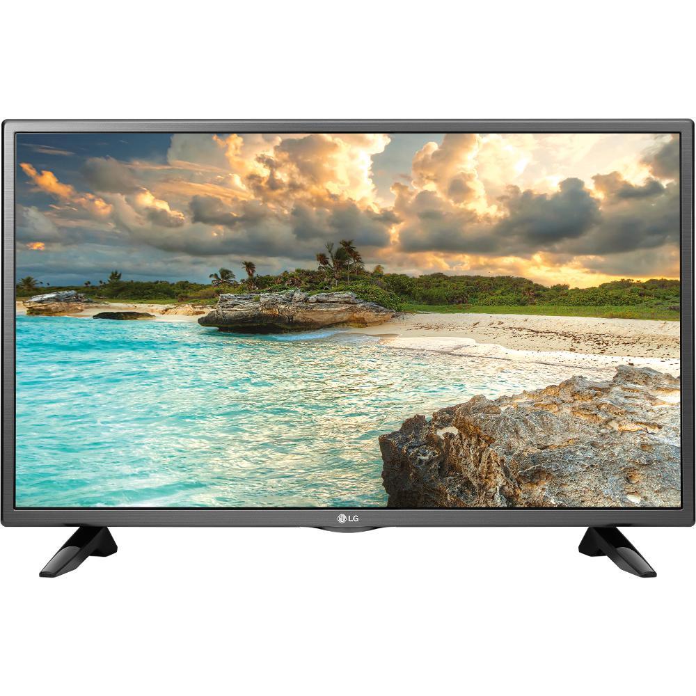 32LH510U LED LCD TV LG