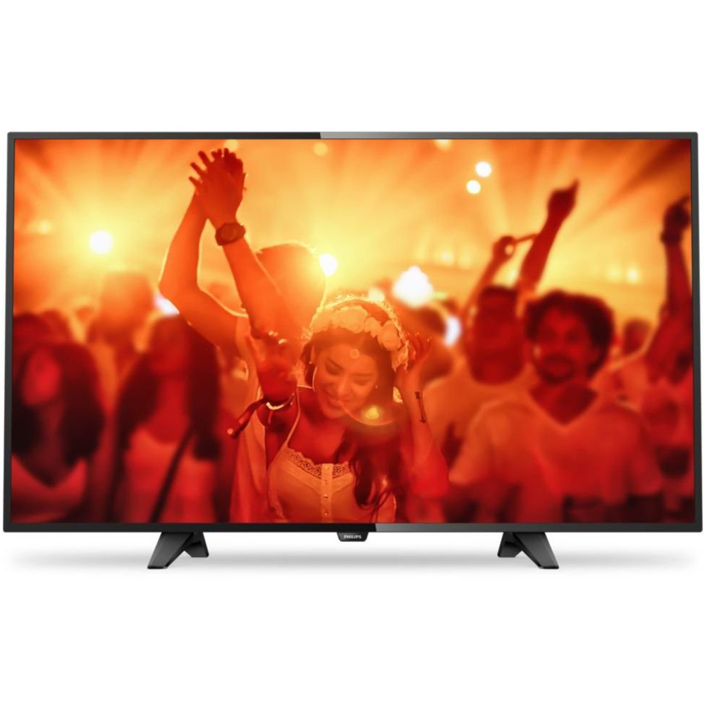 32PFS4131/12 LED FULL HD LCD TV PHILIPS