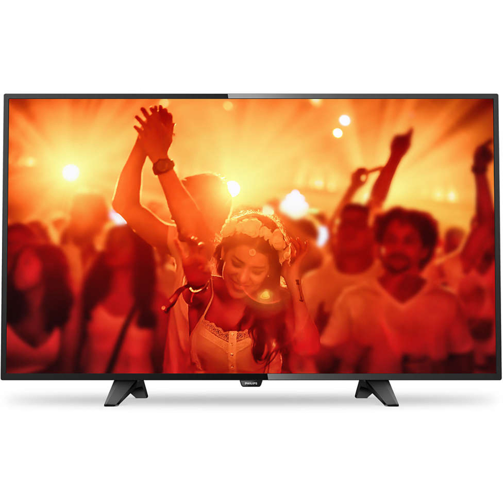 32PHS4131/12 LED LCD TV PHILIPS