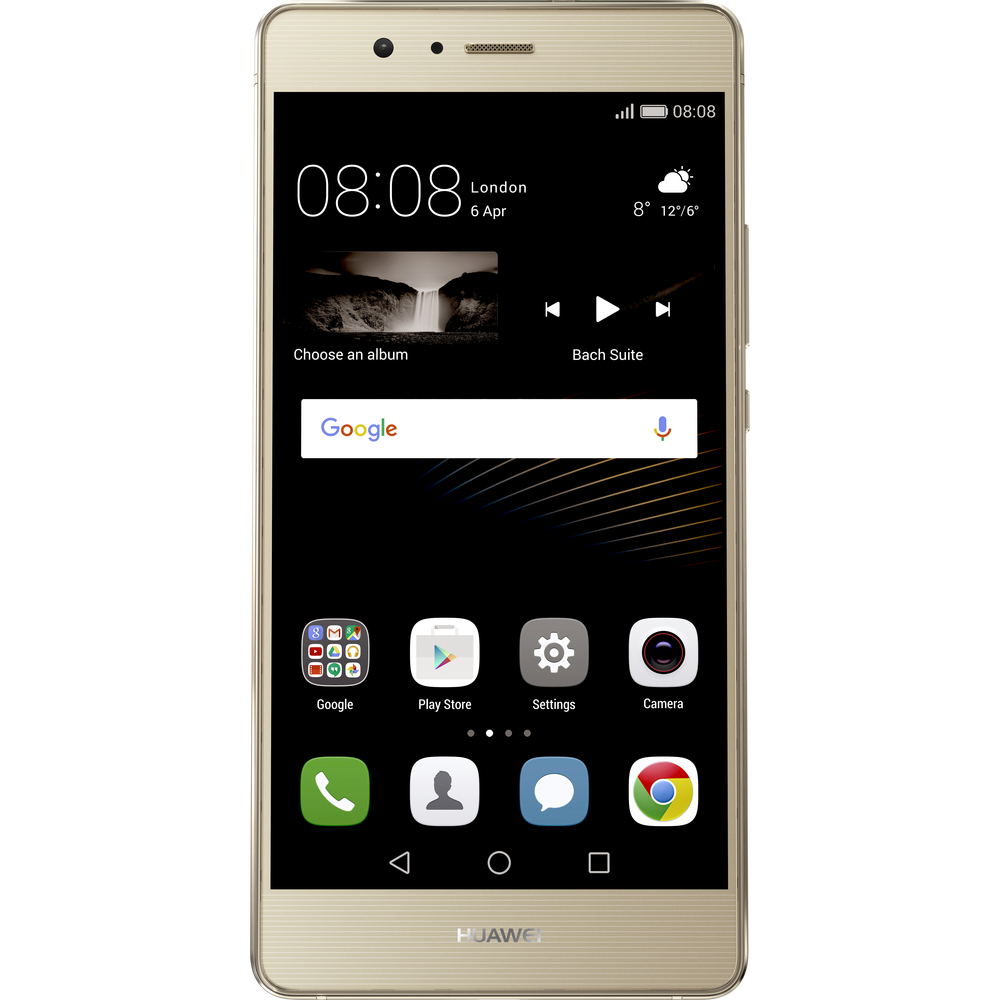 P9 Lite DS Gold HUAWEI