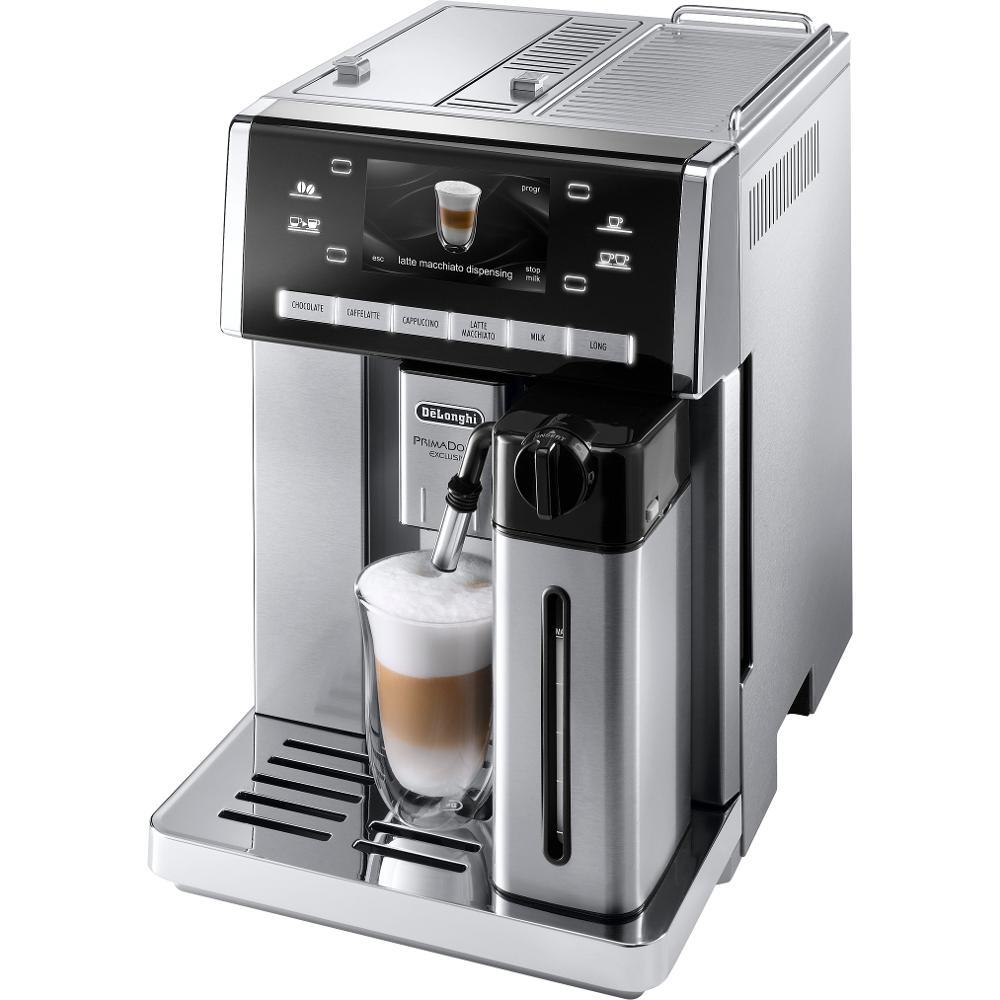 ESAM 6900.M ESPRESSO DELONGHI