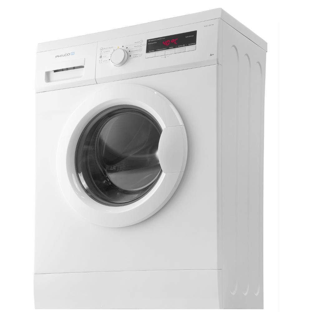 PLD 1061 M automatická pračka PHILCO