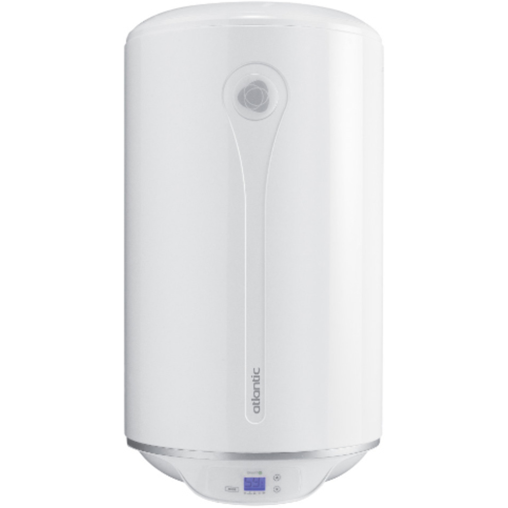 INGENIO VM 50 L SMART BOJLER ATLANTIC