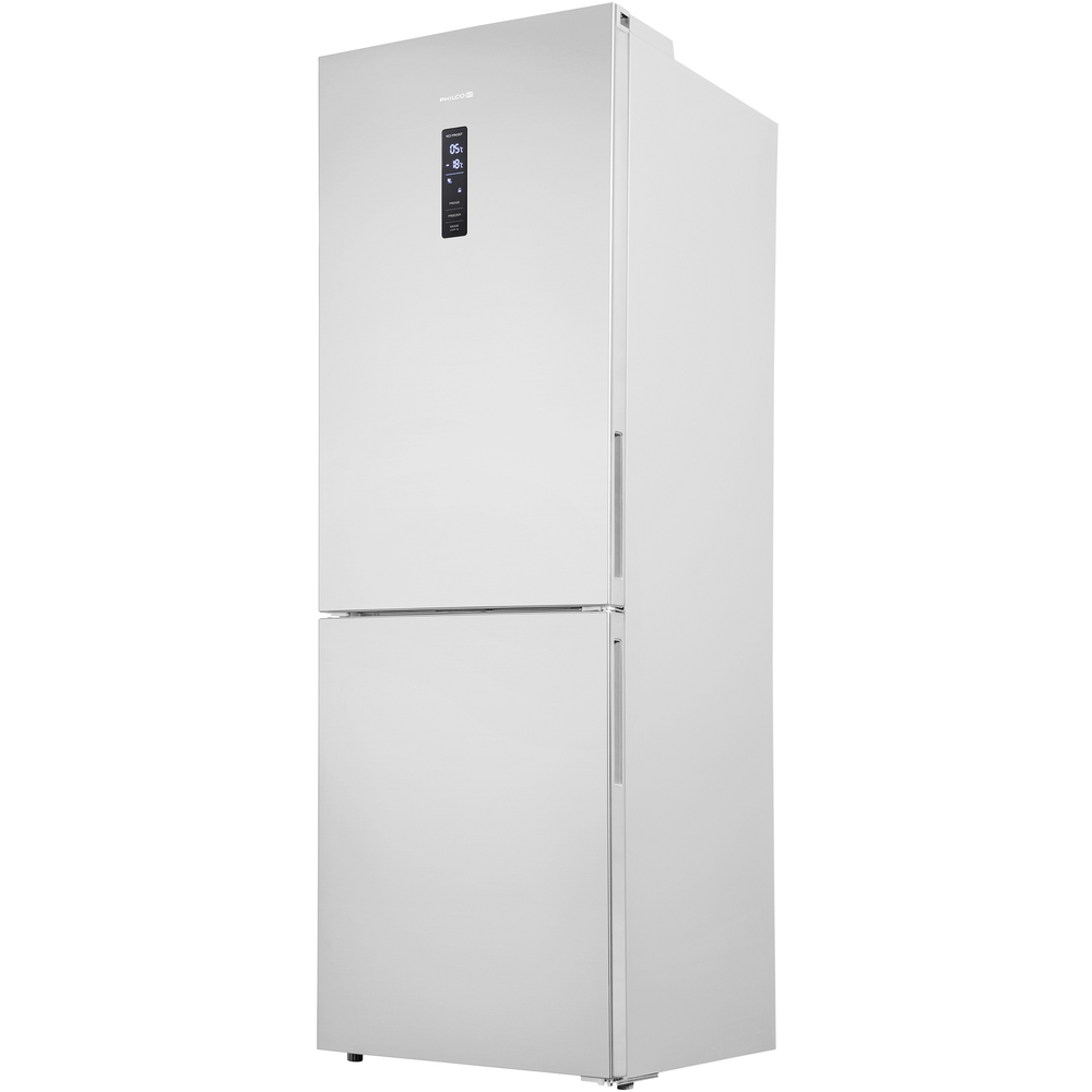 PCN 3172 X komb.chladnička PHILCO