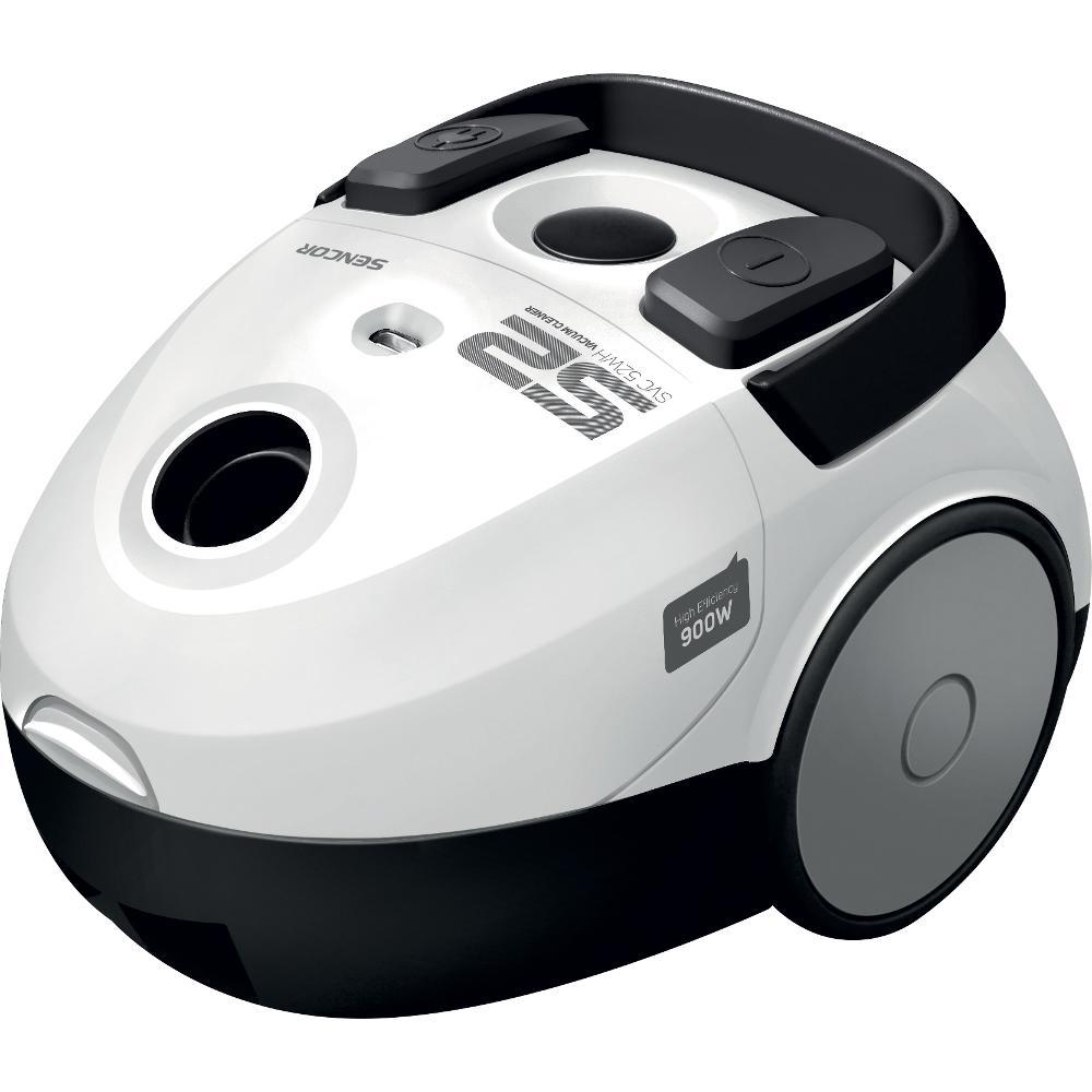 SVC 52WH-EUE2 podlahový vysavač SENCOR