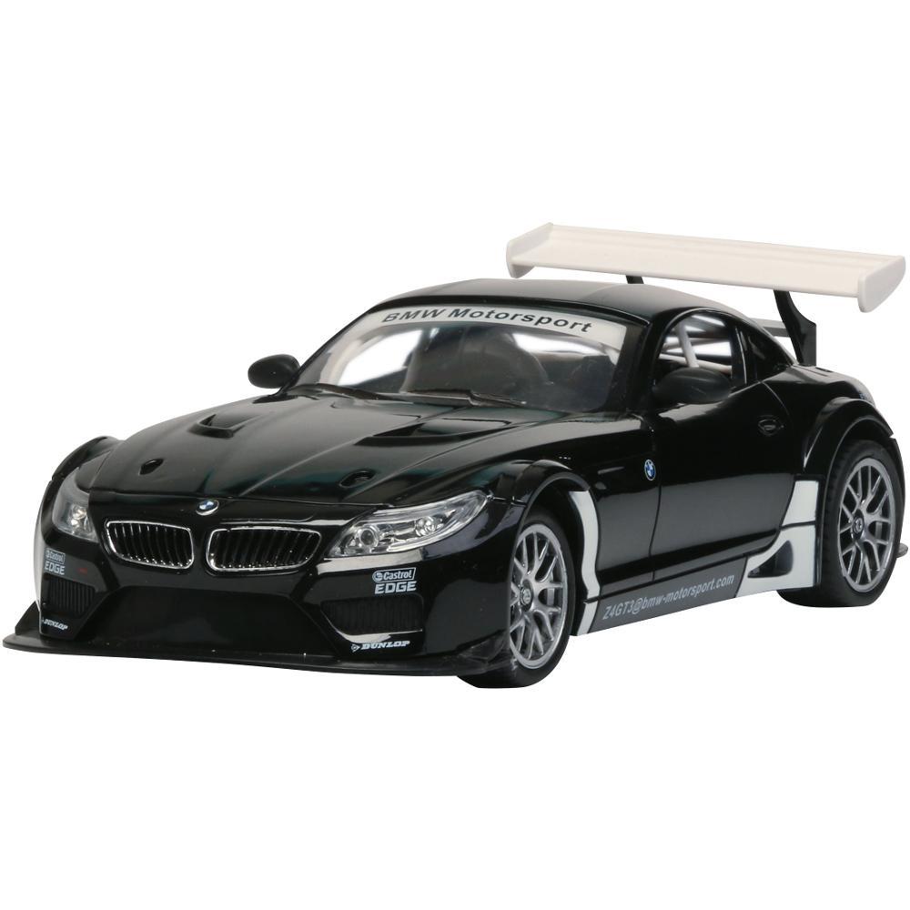 BRC 18.041 RC BMW Z4 GT3 BUDDY TOYS