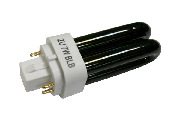 Zářivka náhradní G21 pro lapač hmyzu STRAUBING
