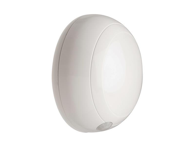 Svítidlo s pohybovým senzorem LED HQ-RS100
