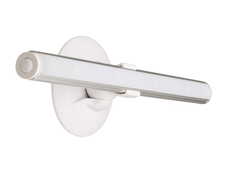 Svítidlo LED HQ-LLT4200