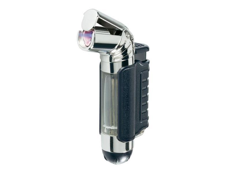 Plynový mikrohořák DJ062