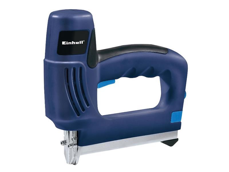 Sponkovačka elektrická BT-EN 30 E Einhell Blue