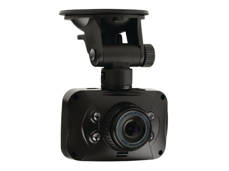 "Kamera do auta Full HD 1.5"" KÖNIG SAS-CARCAM10"