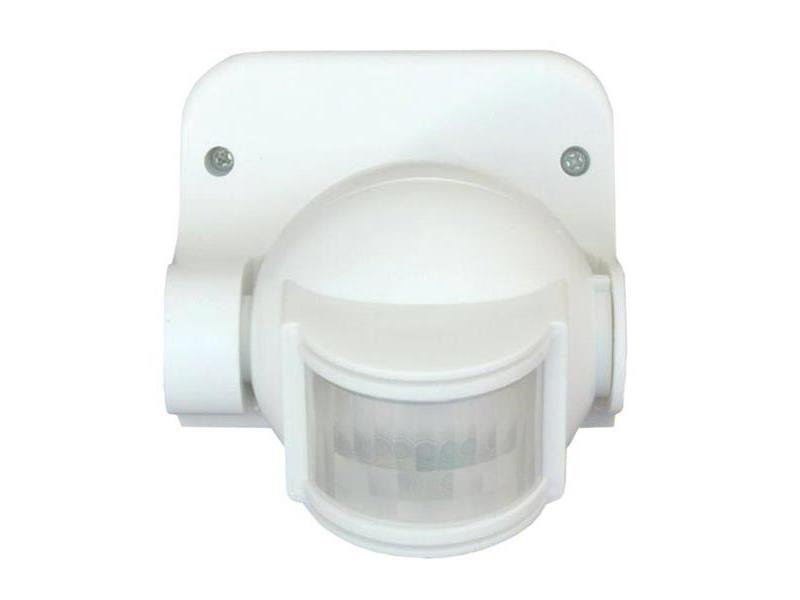 PIR senzor (pohybové čidlo) W180L