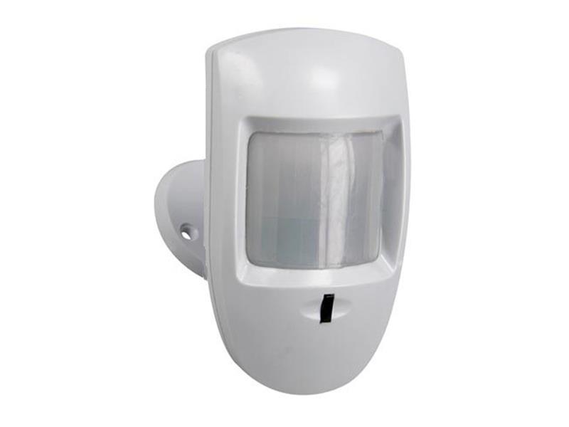 Detektor pohybový iGET SECURITY P2 drátový