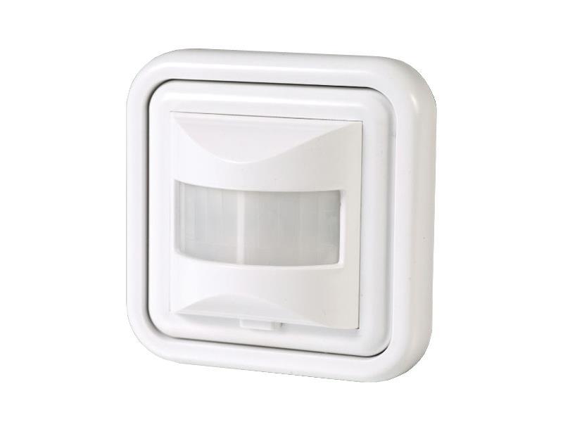 PIR senzor (pohybové čidlo) ST nástěnné místo vyp. 2-3vod.(ST32)