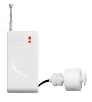 Detektor úrovně vody iGET SECURITY P9 bezdrátový