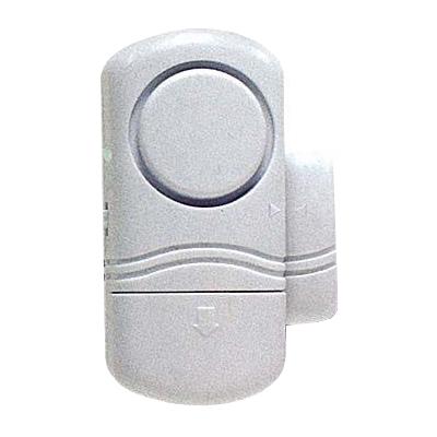 Alarm bezdrátový dveřní/okenní