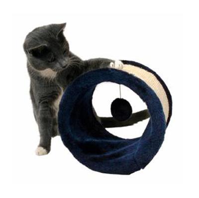 Škrábadlo pro kočky TRIXIE ROLL