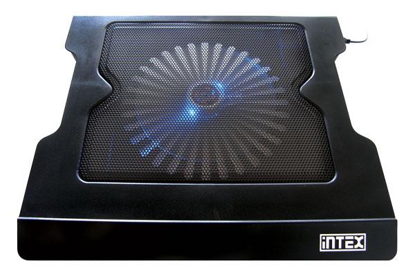 PC chladící podložka INTEX model IT-CP06