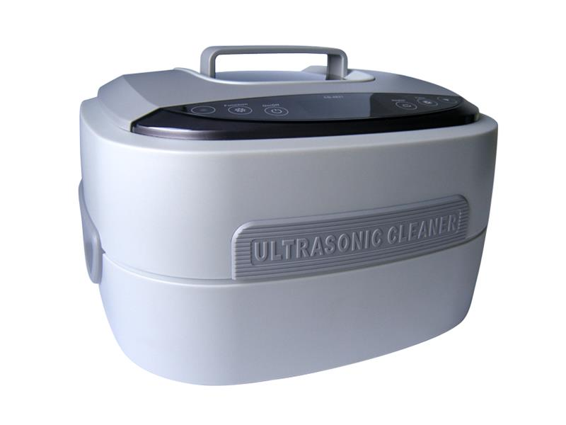 Čistička ultrazvuková ULTRASONIC 2500ml, CD-4821